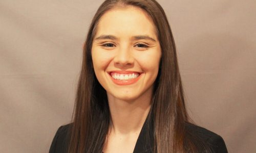 Cohen-Winans Selected as Jackson Heart Study Scholar