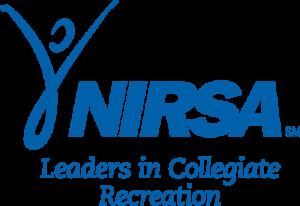 NIRSA_Logo-Tagline01-250@2
