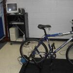 bikecomp