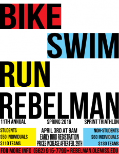 Triathlon-Flyer-232x300