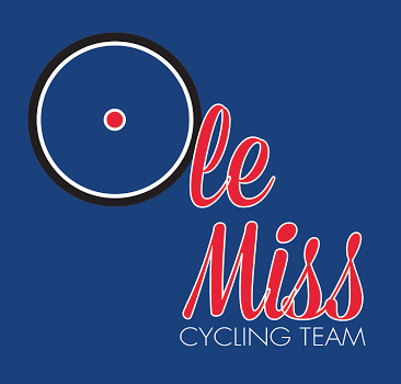 ole-miss-cycling-logo